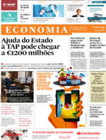 Expresso-Economia - 2020-05-23