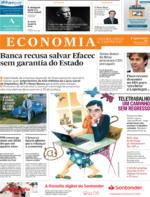Expresso-Economia - 2020-05-30