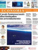 Expresso-Economia - 2020-10-03