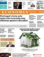 Expresso-Economia - 2020-10-10