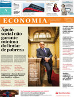 Expresso-Economia - 2020-10-17
