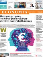 Expresso-Economia - 2020-10-24