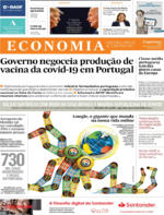 Expresso-Economia - 2020-11-07