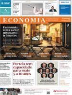 Expresso-Economia - 2020-11-14