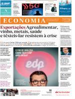 Expresso-Economia - 2020-12-04