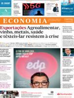 Expresso-Economia - 2020-12-05