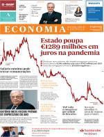 Expresso-Economia - 2020-12-11