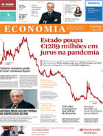 Expresso-Economia - 2020-12-12