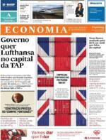 Expresso-Economia - 2020-12-19