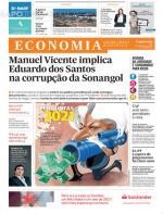 Expresso-Economia - 2020-12-24