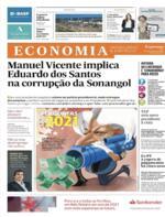 Expresso-Economia - 2020-12-26