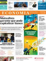 Expresso-Economia - 2020-12-31