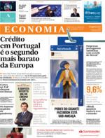 Expresso-Economia - 2021-01-09