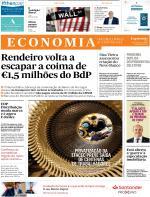Expresso-Economia - 2021-01-29