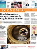 Expresso-Economia - 2021-01-30