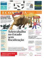 Expresso-Economia - 2021-02-05