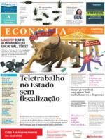Expresso-Economia - 2021-02-06