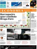 Expresso-Economia - 2021-02-12