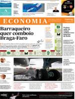 Expresso-Economia - 2021-02-13