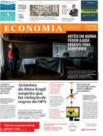 Expresso-Economia - 2021-02-19