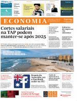 Expresso-Economia - 2021-02-26