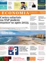 Expresso-Economia - 2021-02-27