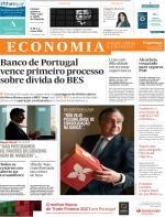 Expresso-Economia - 2021-03-05