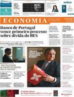 Expresso-Economia - 2021-03-06