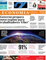 Expresso-Economia - 2021-03-27