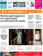 Expresso-Economia - 2021-04-01