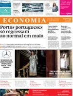 Expresso-Economia - 2021-04-03