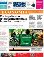 Expresso-Economia - 2021-04-09