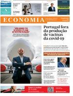 Expresso-Economia - 2021-04-16