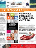 Expresso-Economia - 2021-04-23
