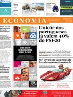 Expresso-Economia - 2021-04-24