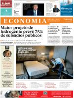 Expresso-Economia - 2021-04-30
