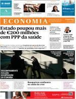 Expresso-Economia - 2021-05-14