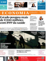 Expresso-Economia - 2021-05-15