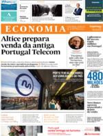 Expresso-Economia - 2021-05-28