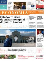Expresso-Economia - 2021-06-04