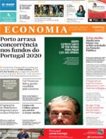 Expresso-Economia - 2021-06-05