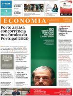 Expresso-Economia - 2021-06-11