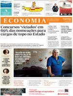 Expresso-Economia - 2021-06-18