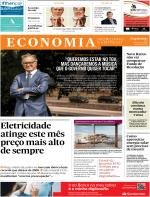 Expresso-Economia - 2021-06-25