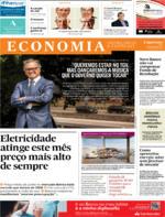Expresso-Economia - 2021-06-26