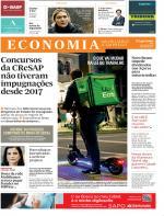 Expresso-Economia - 2021-07-02