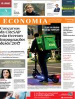 Expresso-Economia - 2021-07-03
