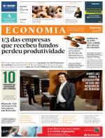 Expresso-Economia - 2021-07-09