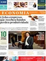 Expresso-Economia - 2021-07-10