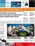 Expresso-Economia - 2021-07-16